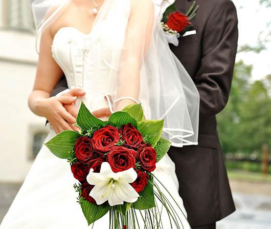 decoracion boda inglesa