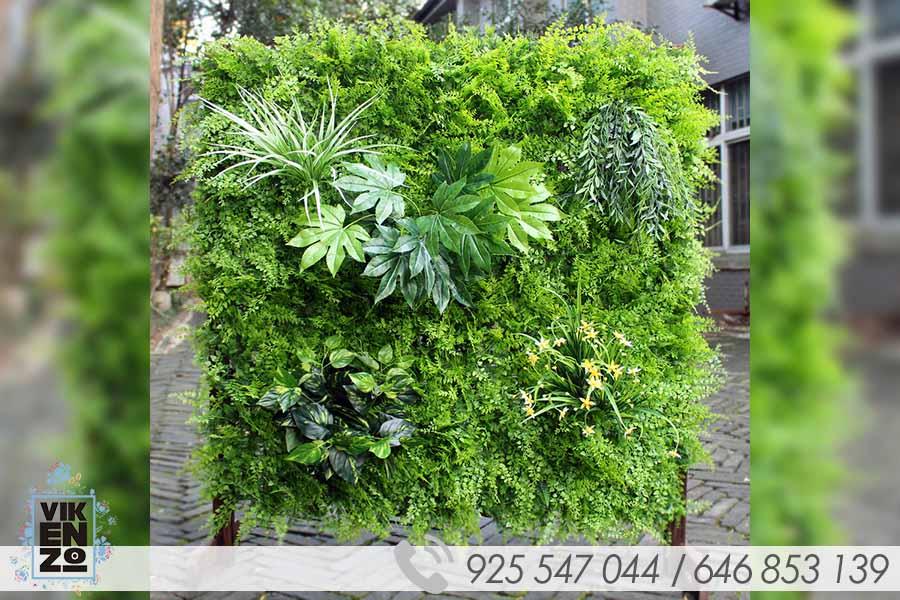 ejemplo-jardin-vertical-artificial-1