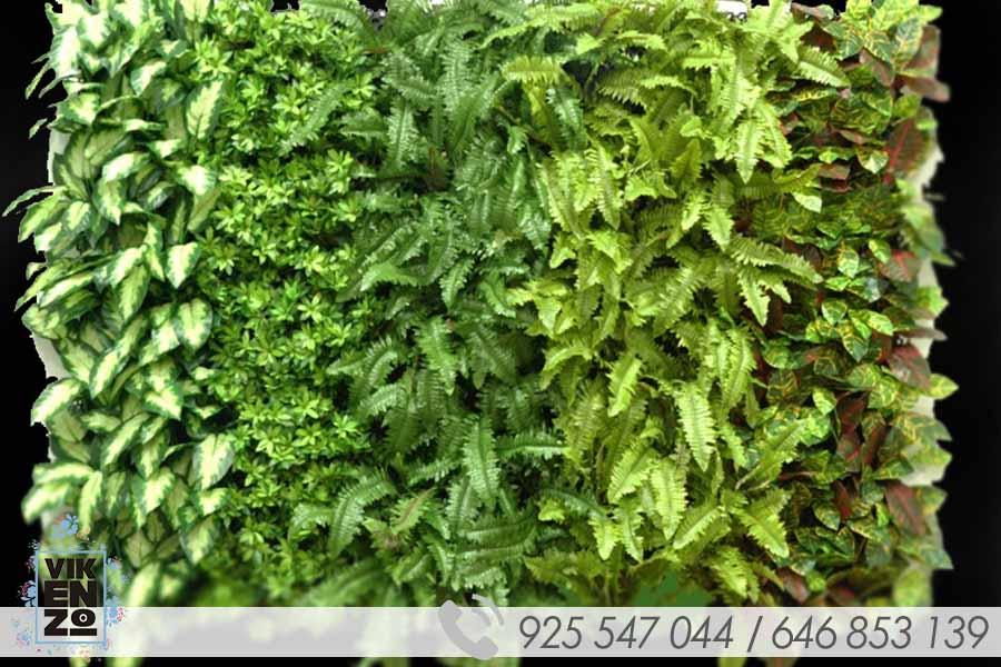 ejemplo-jardin-vertical-artificial-2
