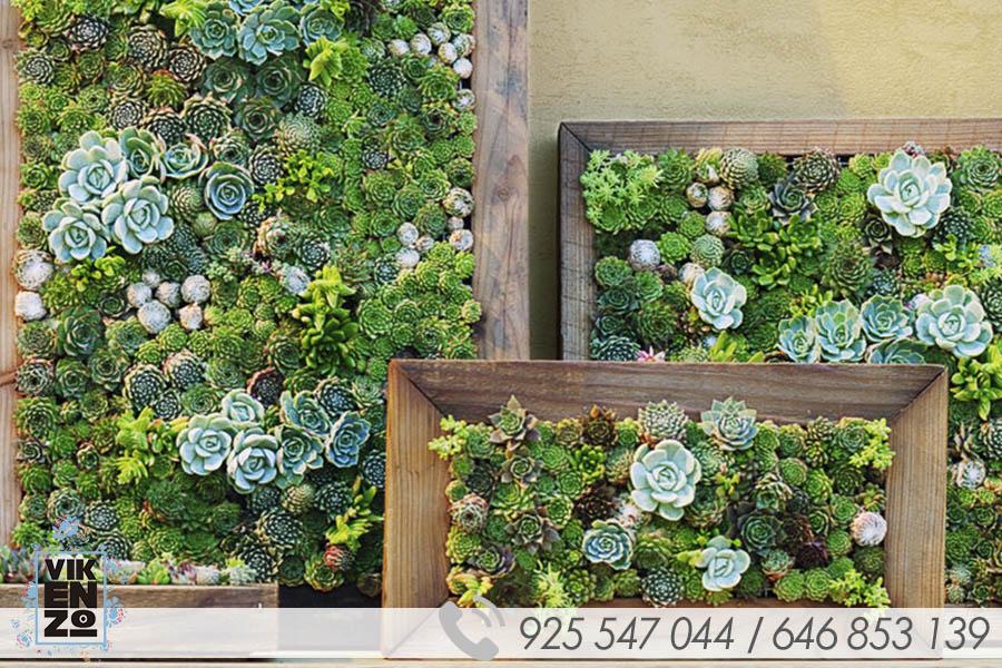 ejemplo-jardin-vertical-artificial-3