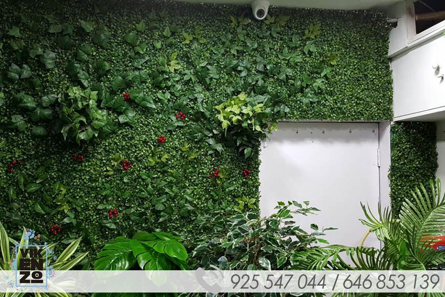 ejemplo-jardin-vertical-artificial-4