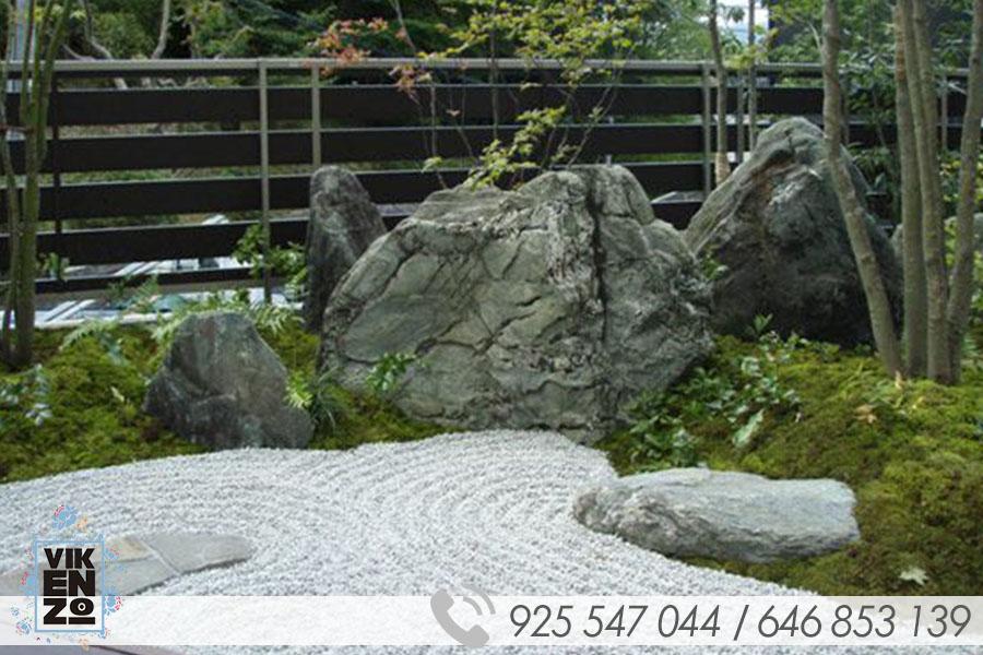 ejemplos-jardines-zen-1