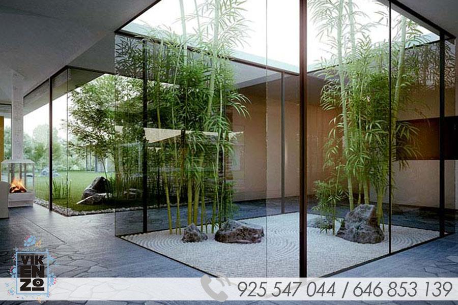 ejemplos-jardines-zen-2