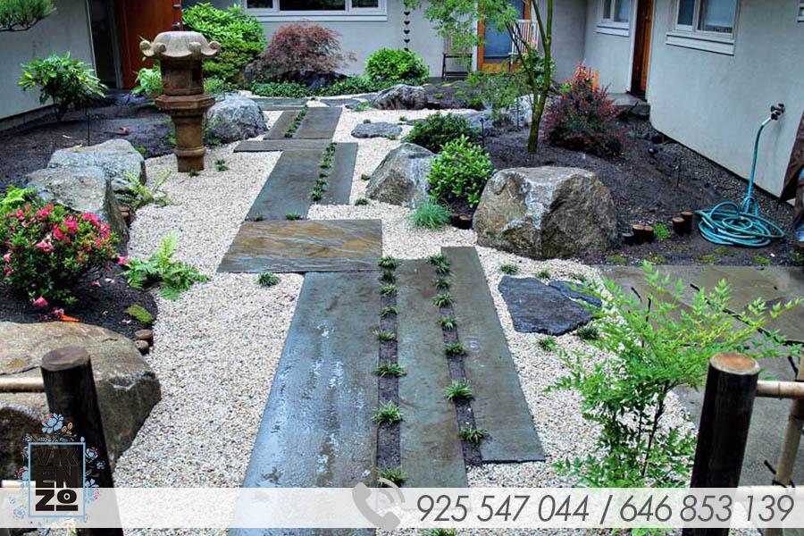 ejemplos-jardines-zen-3
