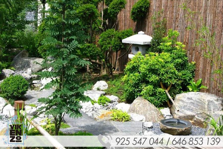 ejemplos-jardines-zen-4