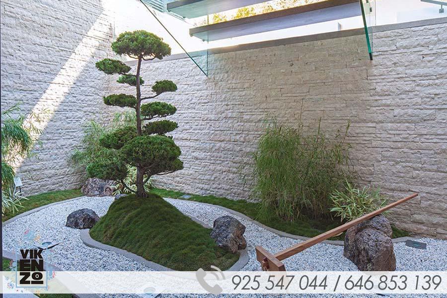 ejemplos-jardines-zen-5
