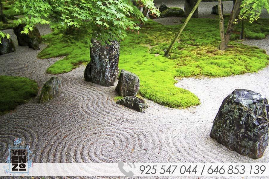 ejemplos-jardines-zen-6
