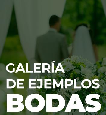 galeria-ejemplo-decoracion-de-bodas