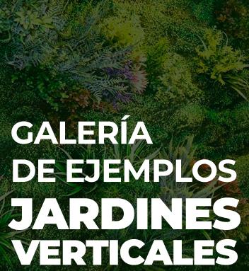 galeria-ejemplo-decoracion-de-jardines-verticales