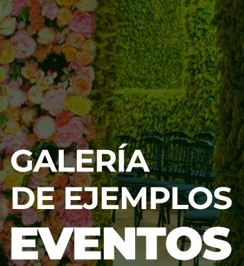 galeria-ejemplo-decoracion-floral-de-eventos