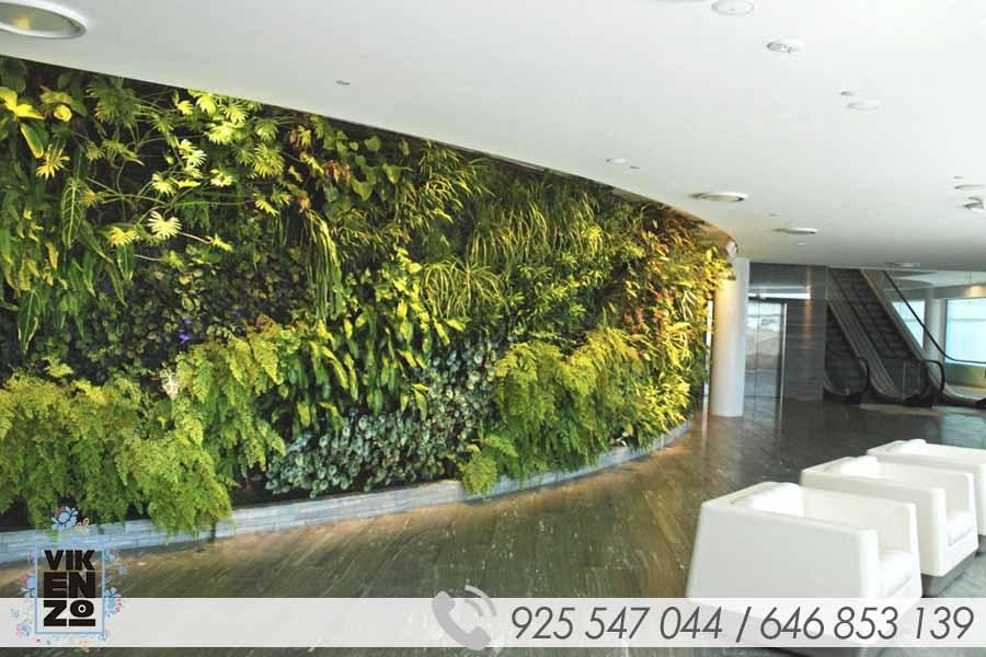 jardin-vertical-preservado-ejemplo5