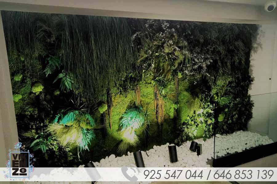 jardin-vertical-preservado-ejemplo6