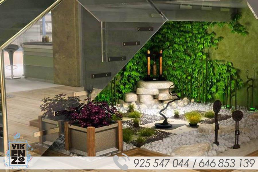 little-garden-galeria2