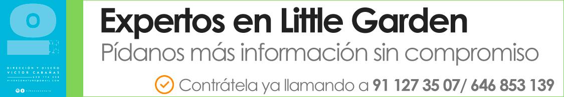little-garden