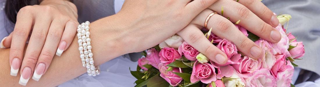 consejos florales bodas