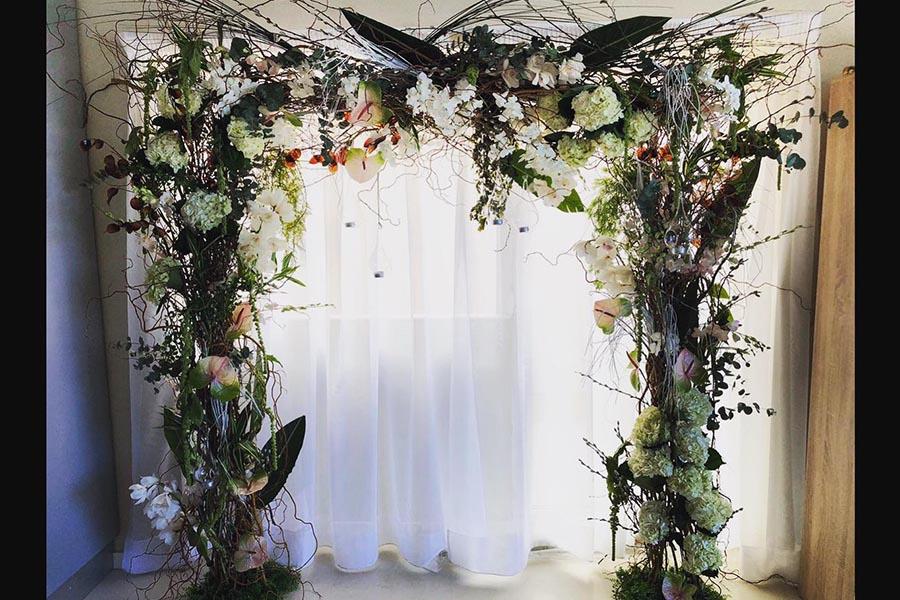 ejemplos-decoracion-floral-de-bodas-49