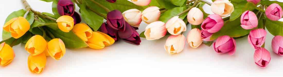 consejos de cuidados de arreglos florales