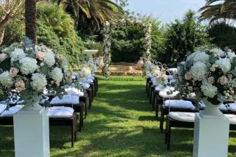 ejemplos-decoracion-floral-de-bodas-44
